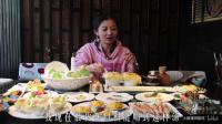 【小猪猪特能吃】北京王府井巨划算的日料自助! 百种菜品随意吃! 吃播吃货美食