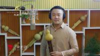 葫芦丝演绎经典傣族民歌 情歌《竹楼情歌》 意境好美