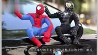 """你还在给车顶安装""""蜘蛛侠""""吗? 交警提示: 抓到直接罚款200元!"""