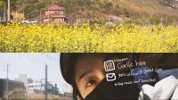 【丽子美妆】中文字幕 Garlic-生活视频分享 #29