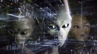 发现外星文明信号! 科学家: 别高兴太早, 这将预示一个文明的湮灭