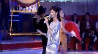 不老女神赵雅芝再度唱响《上海滩》那个让人感动的冯程程