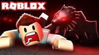 小格解说 Roblox宠物店逃生: 宠物店宠物失控! 小狗化身狂暴巨兽! 乐高小游戏