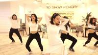 成都菲比舞蹈 舞蹈培训 街舞培训 韩舞培训 成都爵士舞教练班 舞蹈寒暑假集训班