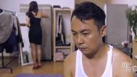 陈翔六点半: 男人的内心其实是很脆弱的, 少一些争吵你我都会好!