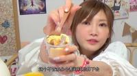 大胃王木下佑香: 品尝美味的Rikuro爷爷起司蛋糕
