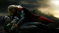 一口气看《雷神2:黑暗世界》,漫威电影宇宙第八部修改