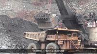 刚刚, 我国5月4日实施引入铁矿石期货, 终结澳大利亚高价时代!