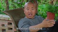 刘能: 谈三国, 你还能谈过我, 笑逗了