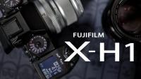 小姐姐de最爱~富士X-H1福利测拍【铁壳君de不定期更新】XH1 MK18-55 & 50-135 T2.9 X卡口