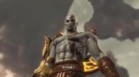 战神: 奎爷太霸气了, 怒斥太阳神是个孬种