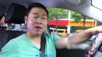 陈翔六点半: 出租车司机为省油不开空调, 靠给乘客讲冷笑话降温