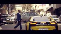【中文】天生电动,2018宝马BMW i8 Coupé,来自车主的真实声音
