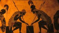 5分钟看完公元前七百年的荷马史诗《奥德赛》, 西方文学史的里程碑