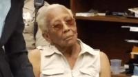 美国86岁老奶奶竟是国际大盗, 盗龄60年鲜少失手