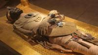 3000多年前的埃及官员, 考古学家发现他因性侵被起诉!