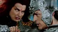 仙剑奇侠传: 孤独的胡歌渴望一个对手, 魔尊重楼出现了