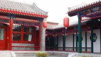 在北京二环买一套四合院, 要多少钱? 说出来很多人都不相信
