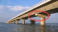 印度发明建桥新方法, 中国肯定不会? 中国: 早就不用了, 太落后!