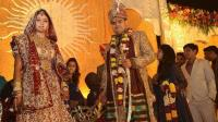 印度小伙娶媳妇不要钱, 女方出彩礼, 很多印度小伙因此发财了