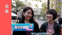 日本名校 早稻田大学的学生每天学习多久? 妹子的回答亮了