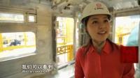 16年前中国高铁还在落后, 如今我们的中国高铁却是世界第一