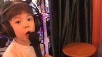 八卦:杜江晒嗯哼唱歌视频:怎么还认真练起来了?