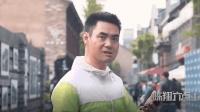 陈翔六点半: 我是城管, 我骄傲! 长得像陈翔就可以摆摊啊