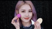 化妆时那些必不可少的美妆工具 真的好用吗?