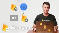 Learn JavaScript Promises (Pt. 2) with a Firestore Trigger in Cloud Functions -