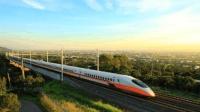 中国正规划一时速300km的新高铁, 始于北京, 沿线经济将有大发展