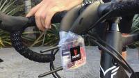 铁三赛车中再现黑科技产品: AeroPod真实空气动力感应吊舱