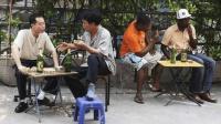 中国黑人最多的城市, 走在街上如同身在国外, 还被称为巧克力城