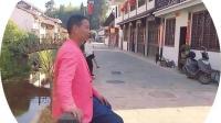 美丽浙江国家一及演员郑培钦演唱