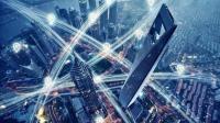 这20个中国城市有福了! 率先用上5 G网络, 各个城市不淡定了!