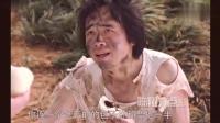 陈翔六点半: 男子抢乞丐馒头, 让乞丐放手, 不然整个都抢走