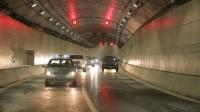 世界最长的隧道在中国, 耗时10年, 建成后烟台至大连只需40分钟!