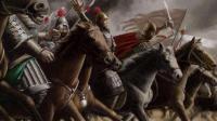 南明的反击 亚洲王朝全面战争弘光之变剧本试玩