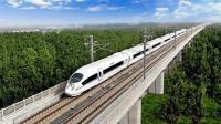 湖北一个城市要发达了, 两条国家级高铁在此设站, 是你的家乡吗