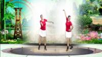 建群村广场舞《相爱终身》水兵舞风格编舞蝶依2018年最新广场舞带歌词