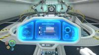 【肯尼】Subnautica 深海迷航P15 火热 炎热 焱热