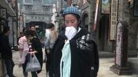 八卦:刘亦菲拍水戏变落汤鸡 露灿笑可爱满分