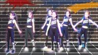 儿童舞蹈《C里C里》Panama 幼儿舞蹈