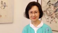 八卦:琼瑶遭老公原配控诉夺夫内幕 发宋词反击