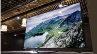 60 寸电视,夏普 LCD-60SU860A 还是降价了