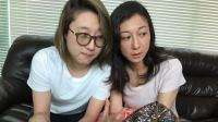 港台:小龙女惊传失踪 吴绮莉报警寻求爱女