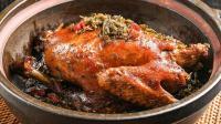 美食台 | 做鸡清香又嫩滑, 只要有了它!