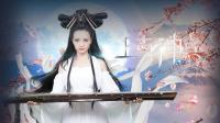 《上古神兵·觉醒》优酷独播定档5月14日, 终极预告首发