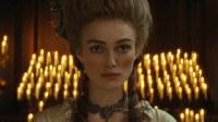 【欧美群像】女王已死,女王万岁。欧洲古代宫廷电影女主混剪