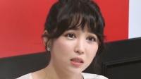180419 2018 P&I 韩国美女模特 车模 이은혜(李恩慧)